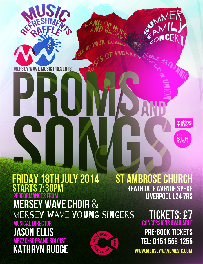 website_proms_poster_medium1