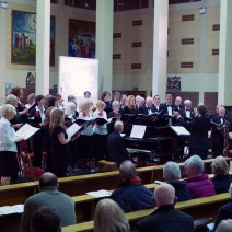 mersey_wave_choir_