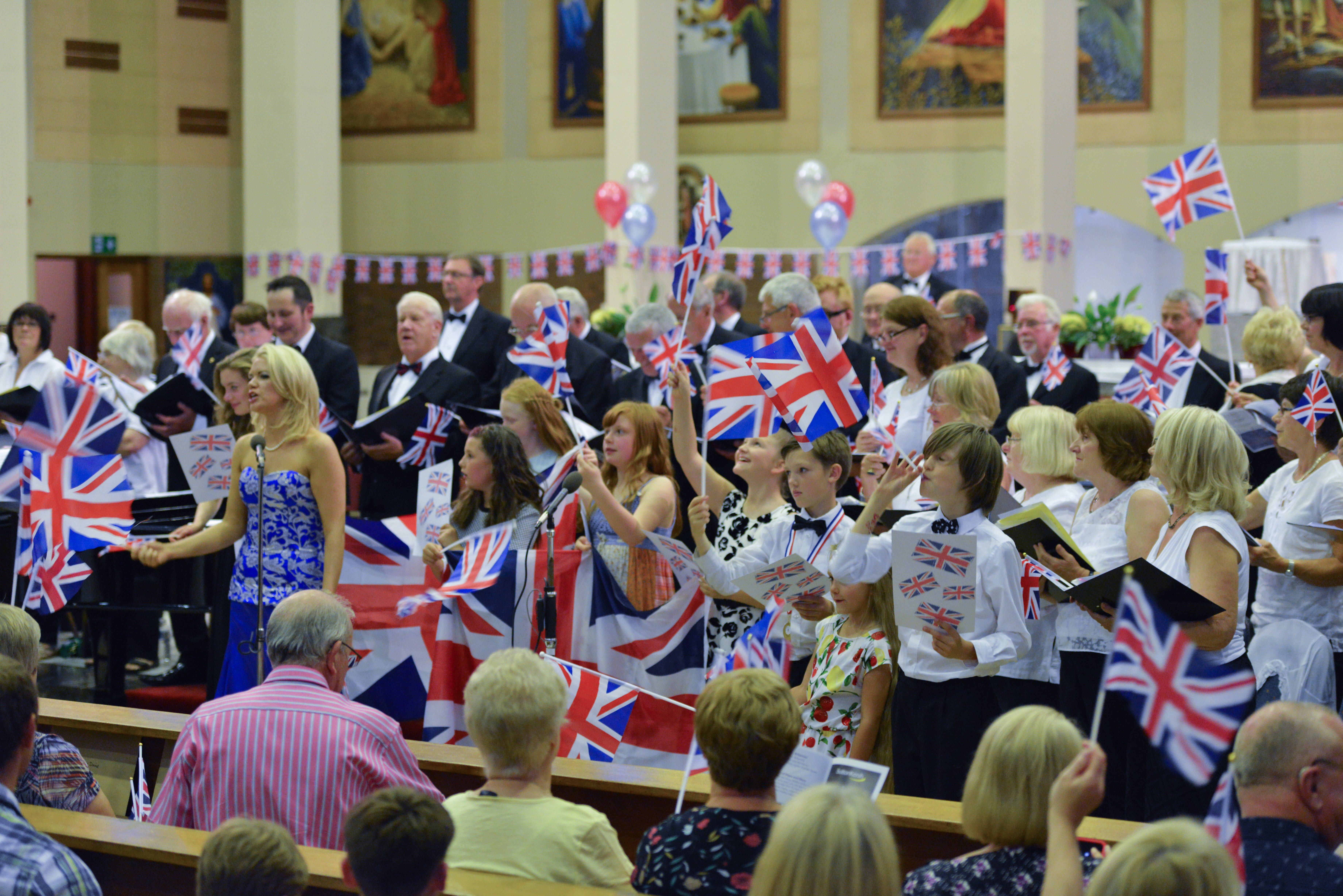 Proms and songs 2015 (1 of 1)