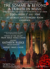 Somme and Beyond_st_georges_hall_liverpool