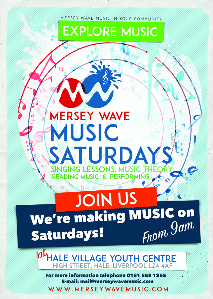 MERSEY WAVE saturdays_FLYER_2017c