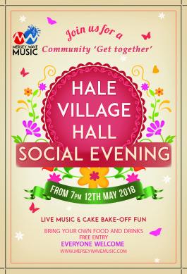 hale_village_may2018
