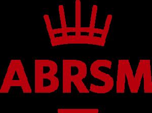 abrsm-red-logo-print