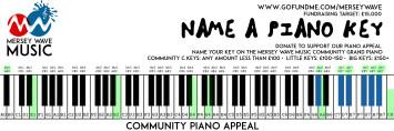 piano_keys_highlights46b_